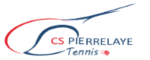 Club de tennis de Pierrelaye